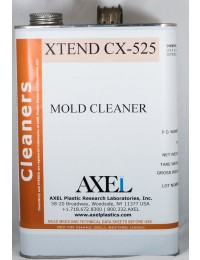 Axel XTEND CX-525-20