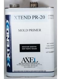 Axel XTEND PR-20-20