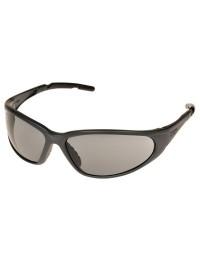Beskyttelsesbrille OX-ON Speed XTS Dark-20