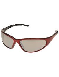 Beskyttelsesbrille OX-ON Speed XTS Mirror-20