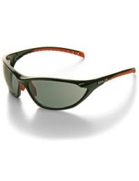 Beskyttelsesbriller ZEKLER 104-20