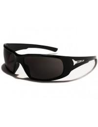 Beskyttelsesbriller ZEKLER 106-20