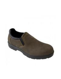 Blundstone sko-20
