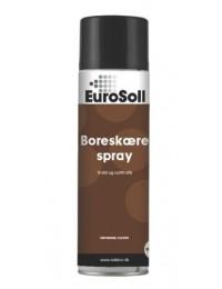 Boreskærespray-20