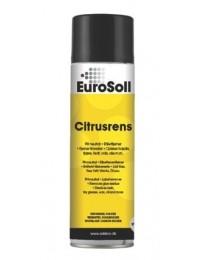 Citrusrens-20
