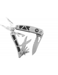 Coast Multitool LED 150-20