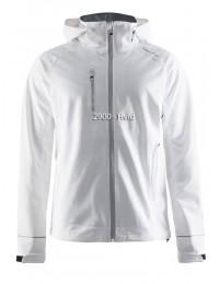 2900 - Hvid