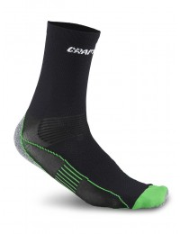 Craft Active Run Sock-20