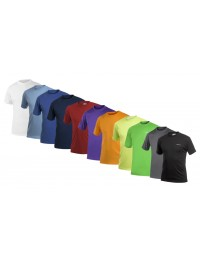 Craft aktiv herre løbe t-shirt-20
