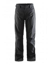 Craft AQUA Regn Bukser Dame-20