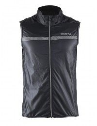 Craft Featherlight Vest Herre-20