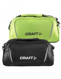 Craft Improve Duffel-20