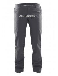 2985 - Granit grå