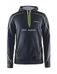 2995 - Asphalt
