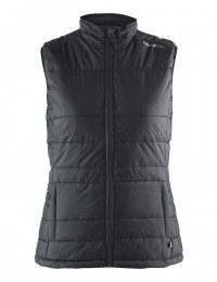 Craft Insulation Primaloft Vest Damer-20