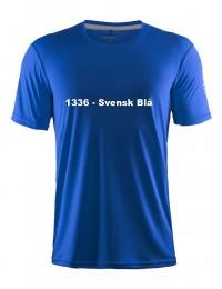 1336 - Svensk Blå