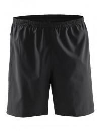 Craft Pep Shorts Herre-20