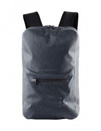 Craft RAW Backpack 10L-20