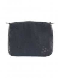 Craft RAW Laptop Case-20