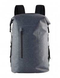 Craft RAW Roll Backpack 25L-20
