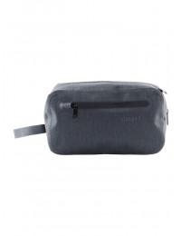 Craft RAW Wasg Bag-20