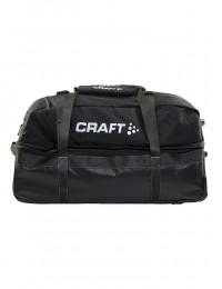 Craft Roll Bag-20