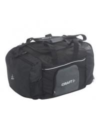 Craft sportstaske-20