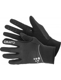 Craft Touring Glove-20