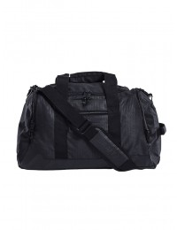 Craft Transit 25L Bag-20