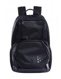 Craft Transit 35L Backpack-20