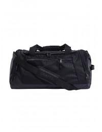 Craft Transit 35L Bag-20