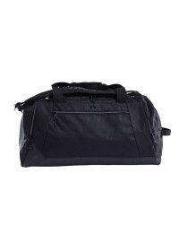 Craft Transit 45L Bag-20