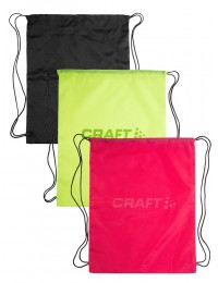 Craft Transit Gym Bag I-20