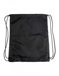 Craft Transit Gym Bag II-20