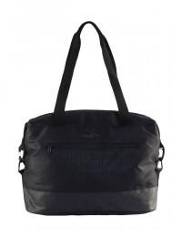 Craft Transit Studio Bag-20