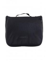 Craft Transit Wash Bag II-20