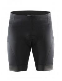 Craft Velo Shorts Herre-20