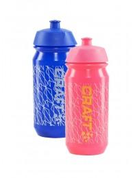 Craft Water Bottle-20