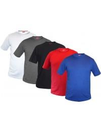 FE Engel standard T-shirt-20