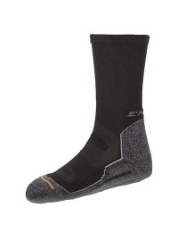 F. Engel Coolmax sokker-20