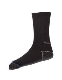 F. Engel Coolmax sokker med lycra-20