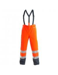 F. Engel Safety EN 20471 Regnbuks-20