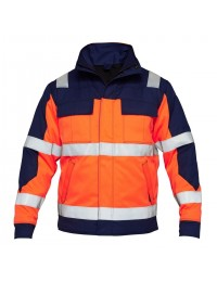 FE Engel Safety+ Vinterjakke-20