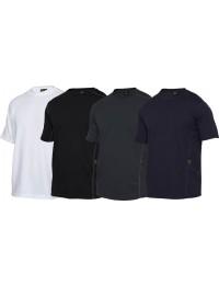 Functional T-shirt-20