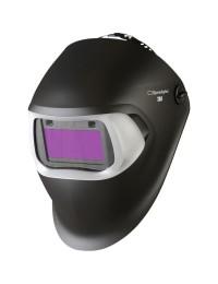 3M Speedglas svejsehjelm 100V-20