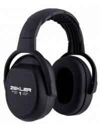 Høreværn Zekler 401 Level 1-20