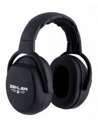 Høreværn Zekler 402 Level 2-20