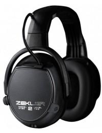 Høreværn Zekler 412D med medhør-20