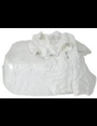 Hvide Frotté klude-20