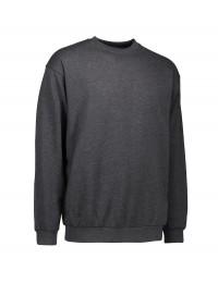 ID Klassisk sweatshirt-20